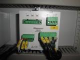 Enerji İzleme Sistemi Kurulumu - Klemsan System