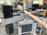 Kağıt Miğfer Makinesi