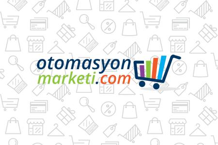 otomasyonmarketi.com