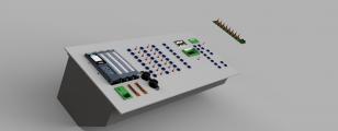 S7-1500 Training Kit