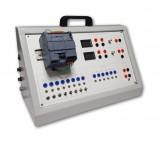 Temel PLC Eğitim Seti